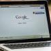 MEO対策で活用!GooogleMapで正確な順位を確かめる